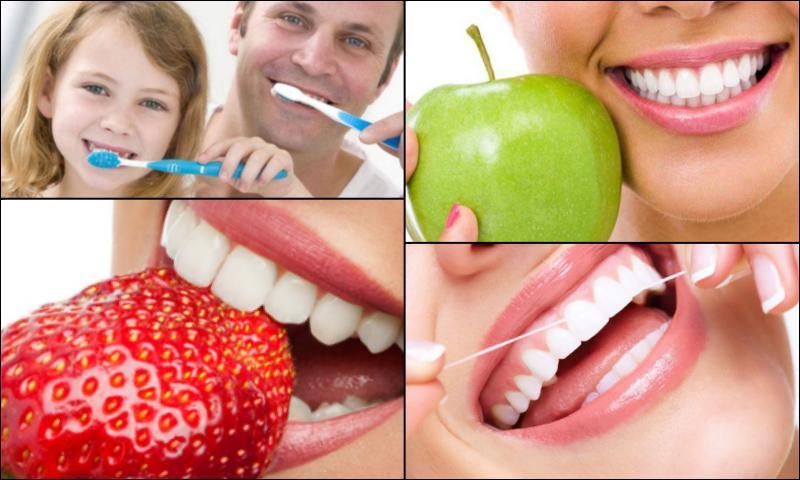 Ortodonti Tedavisi İle Daha Estetik Dişlere Sahip Olun