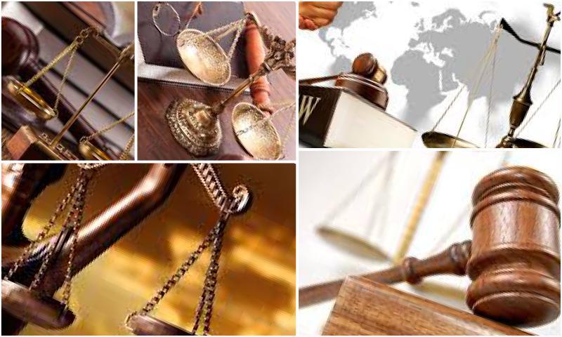 Davadan Vazgeçtiğimizde Avukatlık Ücretini Vermek Zorunda Mıyız?
