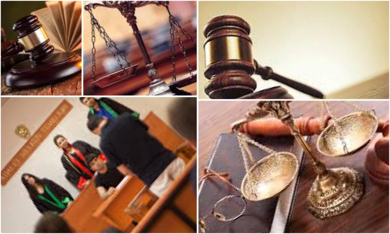 Anlaşmalı Boşanma Dilekçesi İçerikleri Nelerdir?