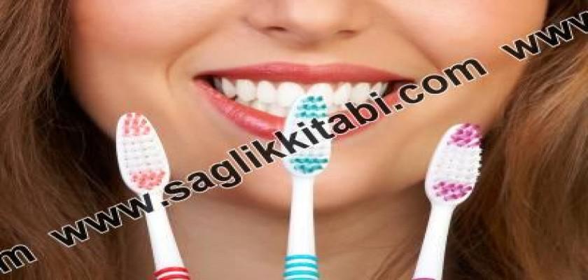 Ağız ve Diş Sağlığı Nasıl Korunmalıdır?