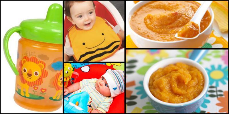 Bebek Beslenmesi ve Formül Süte Geçiş