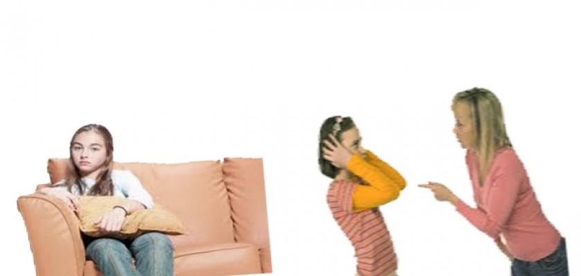 Çocukta Yalan Söyleme Davranışının Sebepleri Nelerdir?