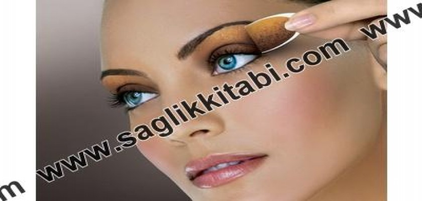 Estetik Cerrahi Uygulamaları