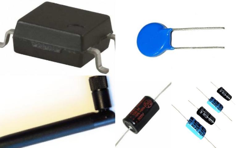 Mouser Elektronik Malzeme Siparişi Nasıl Verilir?