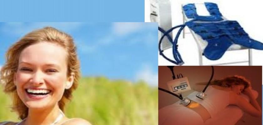 Frekans Tedavisi Nedir Hangi Durumlar İçin Kullanılır?