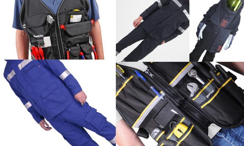 Koruyucu İş Kıyafeti Maliyeti