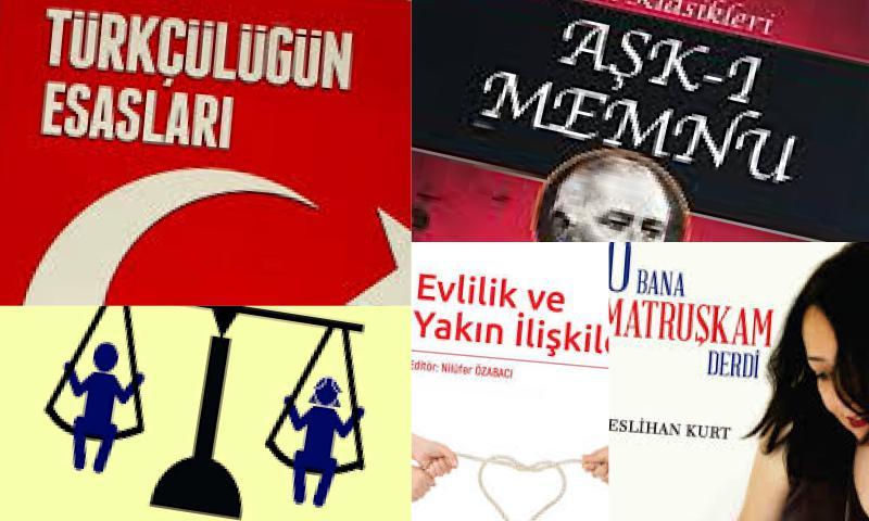 En İyi Din Kültürü Kitapları