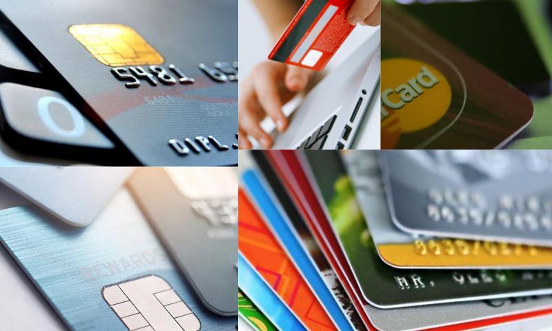 Bilinçli Kredi Kartı Kullanımı