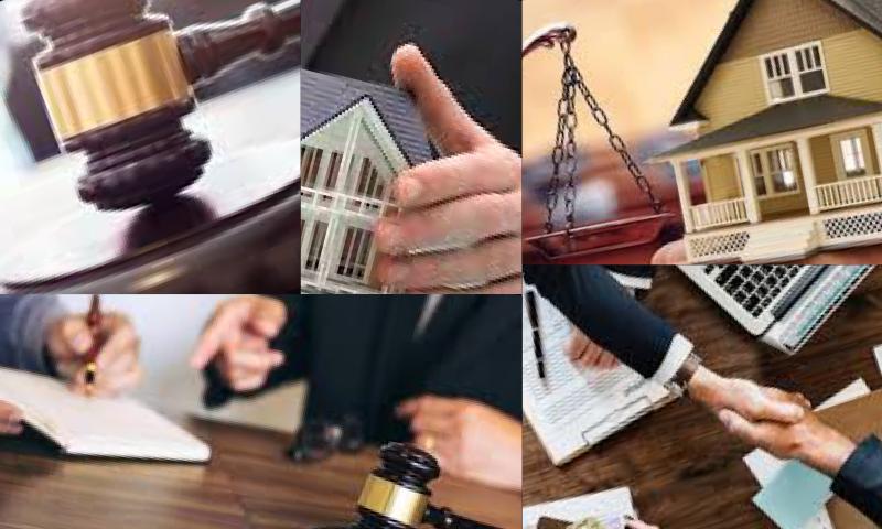 Kira Hukuku Davaları