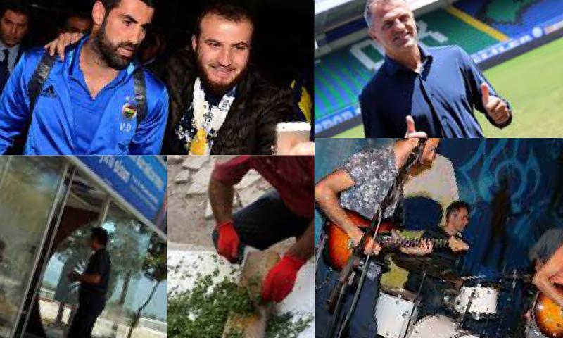 Son Dakika Antalya Spor Muratpaşa Belediyespor'dan Işıl Alaş