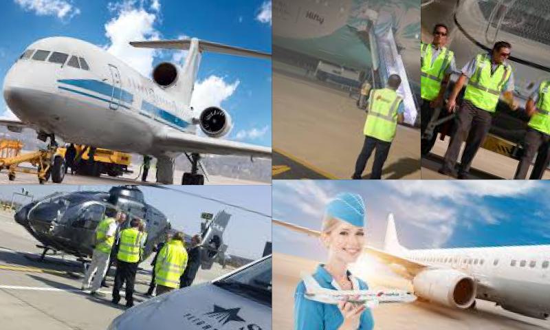 Aviation Business Nasıl Hizmetler Sunar?