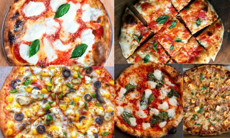 Pizza Manufacturer Neler Yapar?