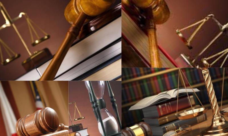 Anlaşmalı Boşanmanın İçerikleri