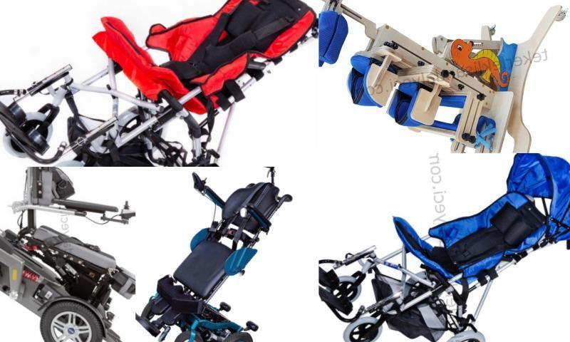 Müge Anlı Tekerlekli Sandalye Bağışı Nasıl Yapılır?