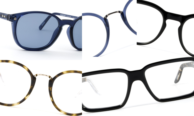 Seiko Gözlük Camı Fiyatları Ve Modelleri