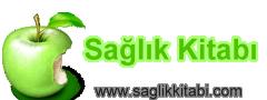 Saglikkitabi.com Logo